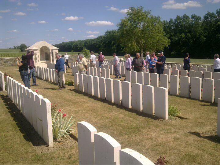 20111 War-graves-3-1