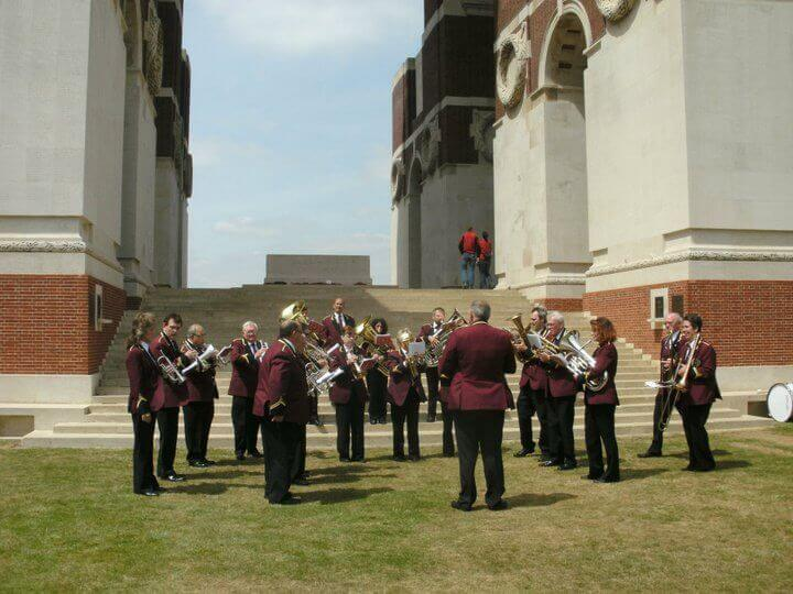 20147 Thiepval-closer-1